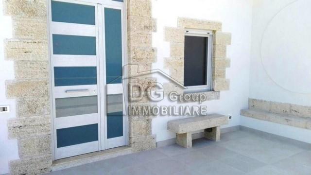 Casa Indipendente vendita ALCAMO (TP) - 5 LOCALI - 75 MQ