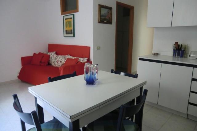 Appartamento affitto ALCAMO (TP) - 3 LOCALI - 70 MQ
