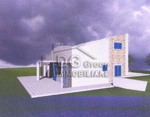 Terreno vendita ALCAMO (TP) - 99 LOCALI - 10000 MQ