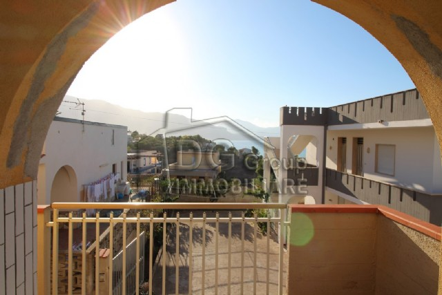 Villa vendita ALCAMO (TP) - 5 LOCALI - 260 MQ