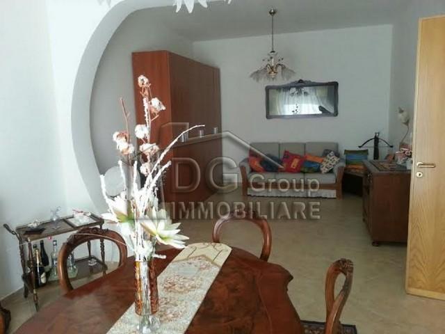 Appartamento vendita ALCAMO (TP) - 6 LOCALI - 150 MQ