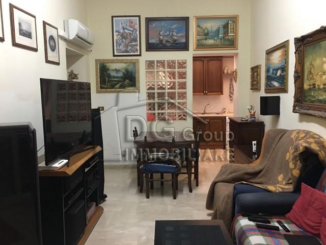 Appartamento vendita PALERMO (PA) - 5 LOCALI - 96 MQ