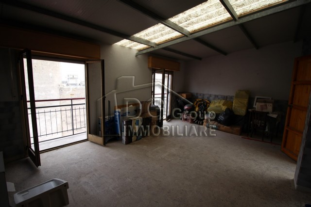 Casa Indipendente vendita ALCAMO (TP) - 6 LOCALI - 300 MQ