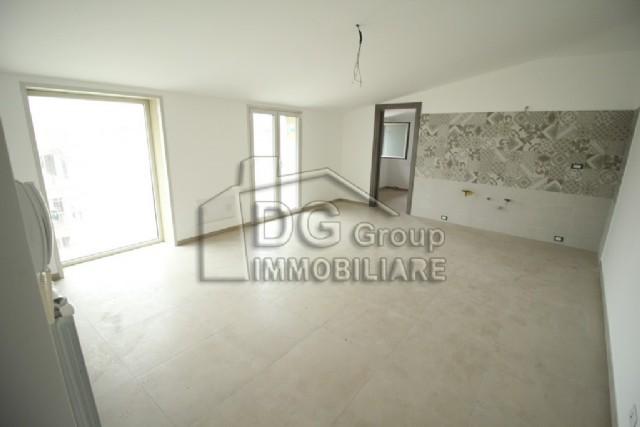 Appartamento vendita ALCAMO (TP) - 4 LOCALI - 100 MQ