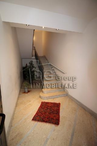 Appartamento vendita ALCAMO (TP) - 99 LOCALI - 84 MQ