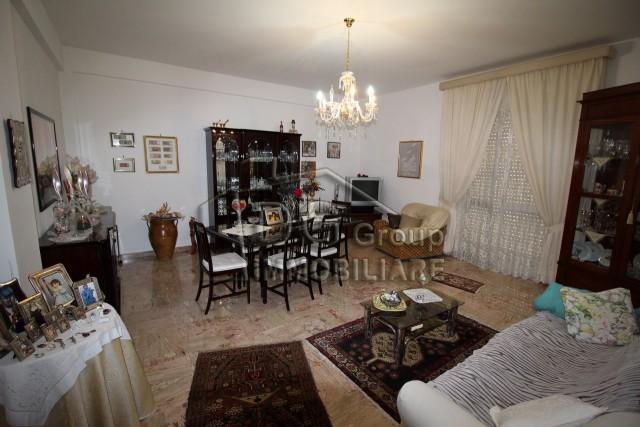 Appartamento vendita ALCAMO (TP) - 5 LOCALI - 300 MQ