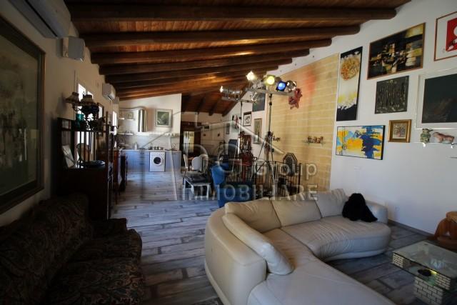 Casa Indipendente vendita CASTELLAMMARE DEL GOLFO (TP) - 3 LOCALI - 120 MQ