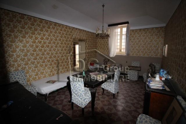 Casa Indipendente vendita ALCAMO (TP) - 5 LOCALI - 180 MQ