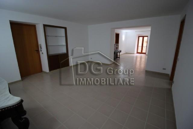 Appartamento affitto Alcamo (TP) - 3 LOCALI - 100 MQ