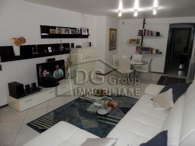 Casa Indipendente vendita ALCAMO (TP) - 6 LOCALI - 155 MQ