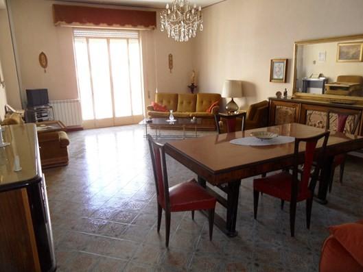 Casa Indipendente vendita ALCAMO (TP) - 7 LOCALI - 400 MQ