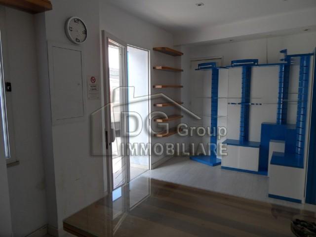 Casa Indipendente vendita ALCAMO (TP) - 3 LOCALI - 105 MQ