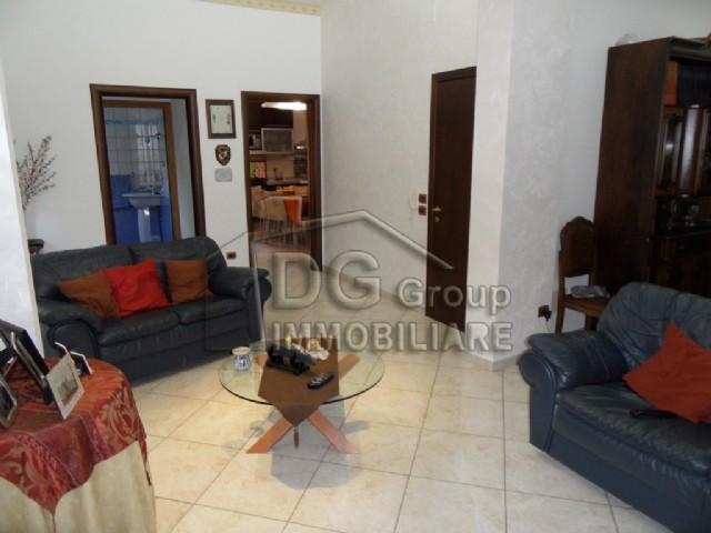 Appartamento vendita ALCAMO (TP) - 6 LOCALI - 160 MQ