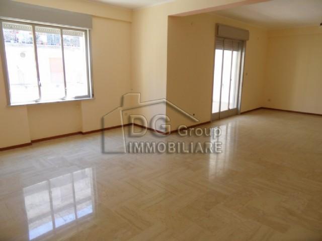 Appartamento affitto ALCAMO (TP) - 7 LOCALI - 120 MQ