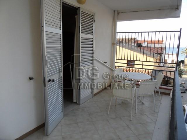 Appartamento vendita ALCAMO (TP) - 5 LOCALI - 70 MQ