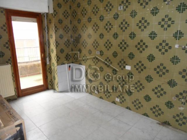 Appartamento vendita ALCAMO (TP) - 6 LOCALI - 90 MQ