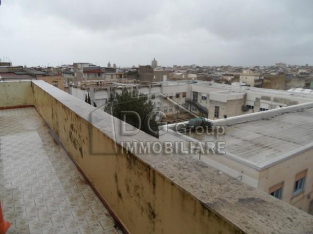 Appartamento affitto ALCAMO (TP) - 5 LOCALI - 90 MQ