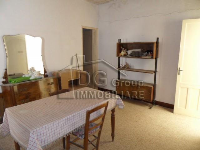 Casa Indipendente vendita ALCAMO (TP) - 6 LOCALI - 200 MQ