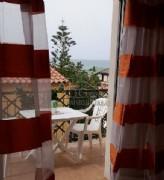 Bellissimo appartamento, Agrumi e Passione - casa vacanza