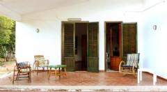 Villa Rosalinda