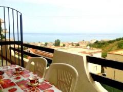 Nuovissimo appartamento con vista panoramica mozzafiato