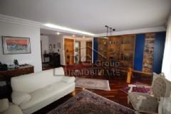 Dg group immobiliare alcamo appartamenti in vendita a for Appartamenti bellissimi