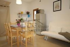 Marinaro Trilo-Suite Casa vacanza