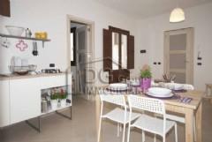 Marinaro Bilo-Suite Casa Vacanza