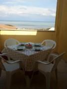 Appartamento in villa Mares