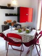Appartamento in villa Scalas