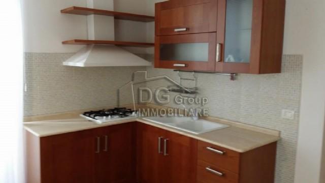 Appartamento affitto ALCAMO (TP) - 1 LOCALI - 30 MQ